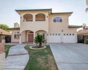 3516 Rancho Sierra, Bakersfield image