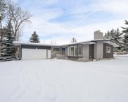 37 23333 Wye Road, Rural Strathcona County image