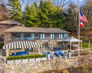 910 Candlewood Lake South Road, New Milford image