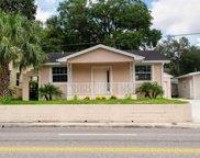 302 W Sligh Avenue, Tampa image