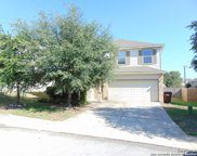 7551 Paraiso Haven, Boerne image