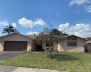 5915 Sw 113th Ave, Cooper City image