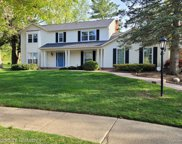 2415 RED MAPLE, Troy image