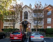 1535 Lincoln   Way Unit #301, Mclean image