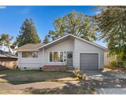 2312 21ST  PL, Forest Grove image