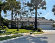 17940 Hampshire Lane, Boca Raton image