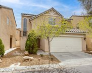 4999 Dodge Ridge Avenue, Las Vegas image