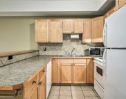 15204 Bannister Road Southeast Unit 105, Calgary image