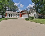 8218 White Oak Avenue, Munster image
