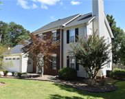 3316 Sumter Drive, High Point image