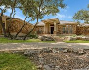 7703 Secretariat Ln, Fair Oaks Ranch image