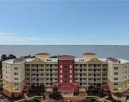 101 S Bayshore Boulevard Unit 64, Safety Harbor image
