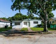 555 Ne 131st St, North Miami image