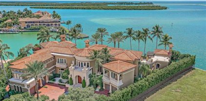1549 Heights Ct, Marco Island