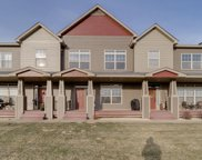 24561 Superior Drive, Rogers image