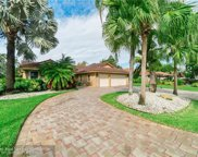 1362 NW 97th Ter, Coral Springs image