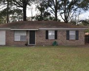 5640 Maple Forest, Tallahassee image