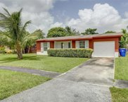 6761 Sw 10th Court, North Lauderdale image