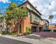 12346     Hollyhock Drive   3 Unit 3, Rancho Cucamonga image