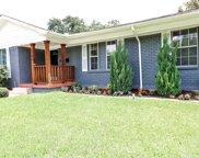 3245 Northaven Road, Dallas image
