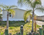 5829 Coventry Drive, Tampa image