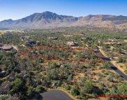 9600 N American Ranch Road, Prescott image