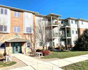 102 Prairie Heights Dr Unit 108, Verona image