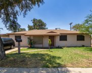 5730 N 31st Avenue, Phoenix image