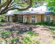 3304 Treehouse Lane, Plano image