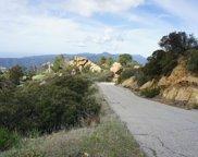 0   W SADDLE PEAK Road, Malibu image