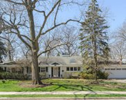 850 Beverly Place, Deerfield image