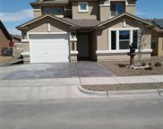 13808 S San Juan River S Road, Clint image