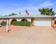 4208 W Hatcher Road, Phoenix image