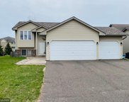 304 Rodeo Drive NW, Isanti image