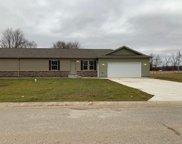 26183 Northland Crossing Drive, Elkhart image