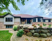 1602 Monticello Ln, Waunakee image