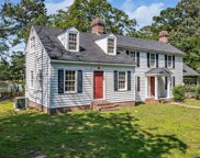 471 Dungeon Thicket  Road, White Stone image