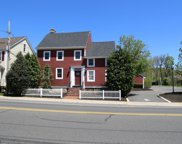 254 ROUTE 202/206, Bedminster Twp. image