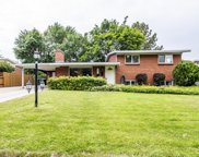 420 E Wilford Ave, Murray image