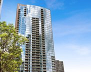 450 East Waterside Drive Unit 3001, Chicago image