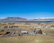 20 Cedar Mountain Dr, Cody image