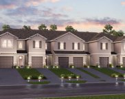 8081 Rolling Shell Trail, Wesley Chapel image