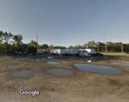 849 Lincolnway, Osceola image