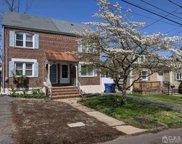 36 Smith Street N # A, Avenel NJ 07001, 1226 - Avenel image