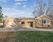 483 Chandler Court, Shoreview image