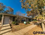2825 N 47th Street, Lincoln image