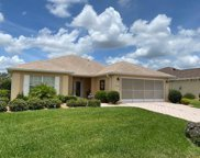 13878 Se 94th Court, Summerfield image