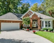 2733 Fairway Oaks  Drive, Lake St Louis image