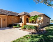 10847 Lakeshore Drive, Clermont image