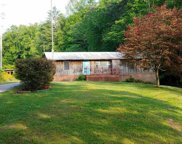 425 Ashe Cabin Hollow Road Rd, Harriman image